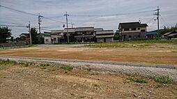 小野市粟生町
