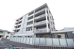 筑豊電気鉄道 三ヶ森駅 徒歩15分