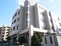 パルプラザ茨木[3階]の外観