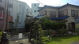 三島市大場