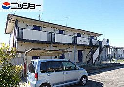 柏森駅 2.0万円