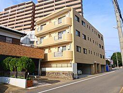 長崎大学駅 6.0万円