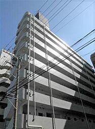 相模原駅 2.0万円