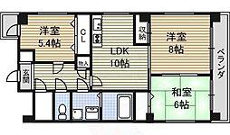 森下駅 7.7万円