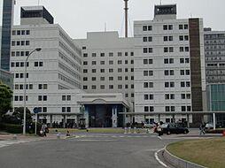 学校法人藤田学園藤田医科大学病院まで約1238m 徒歩約16分