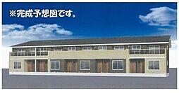 美里駅 6.2万円