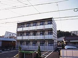 本郷台駅 0.7万円