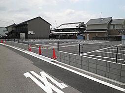 茨木駅 1.0万円