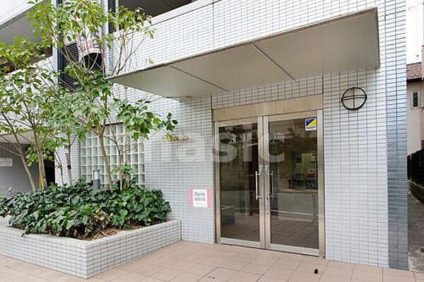 E Studio 8階の賃貸【千葉県 / 千葉市中央区】