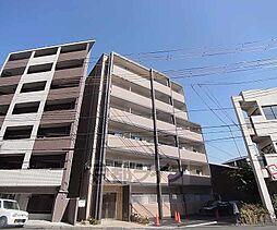 阪急京都本線 大宮駅 徒歩7分の賃貸マンション