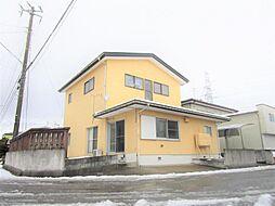 四ツ小屋駅 1,599万円