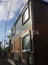 【敷金礼金0円!】西武池袋線 東長崎駅 徒歩8分