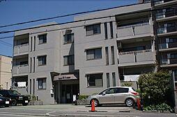 ロイヤル夙川大社町の外観写真
