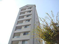 ライトクロト名港[9階]の外観