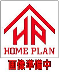 大阪府大東市灰塚3丁目の賃貸マンションの外観