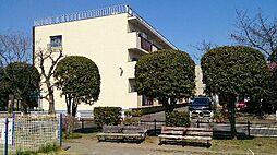 第一梅田コ−ポ[2階]の外観