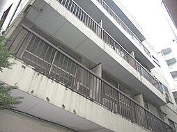 松山ビル[303号室]の外観
