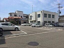 紀和駅 0.9万円