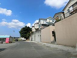 船橋日大前駅 0.4万円