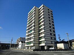 山陽網干駅 5.2万円