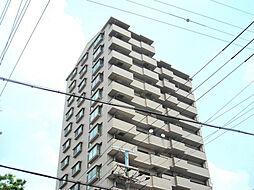 サンヴェール西宮[11階]の外観