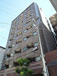 ジョリーフローラ[5階]の外観