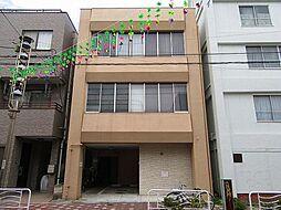 住吉駅 4.3万円