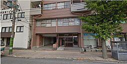 新潟駅 1.9万円