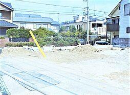 京都市西京区嵐山内田町