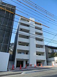 広島駅 11.5万円