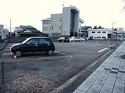 伊予西条駅 0.3万円
