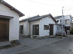 [一戸建] 宮崎県宮崎市曽師町 の賃貸【/】の外観