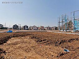 成田市本城