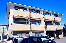 下栗町マンション[2階]の外観