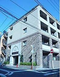 ビイルーム横濱関内[5階]の外観