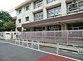 西原小学校(6...