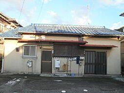 [一戸建] 静岡県三島市青木 の賃貸【/】の外観