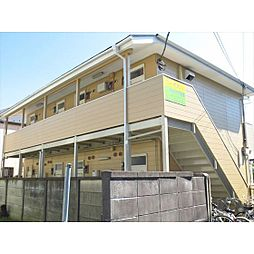 千葉駅 3.3万円