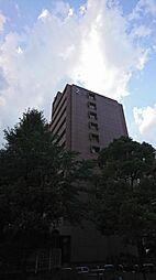 江東区大島3丁目