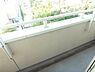 バルコニー,1LDK,面積45.08m2,賃料11.3万円,東京メトロ有楽町線 平和台駅 徒歩9分,東京メトロ副都心線 平和台駅 徒歩9分,東京都練馬区北町7丁目