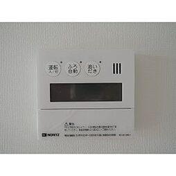 [一戸建] 福岡県中間市中間3 の賃貸【/】の外観