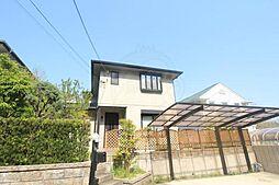 光風台駅 9.5万円