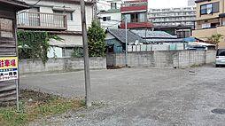 矢口渡駅 2.0万円