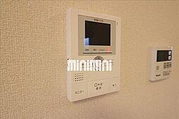 提供:株式会社ミニミニ 豊橋南店 -
