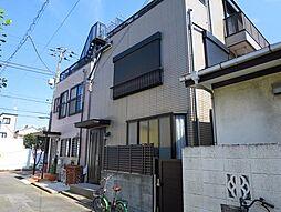 池上駅 16.0万円