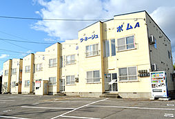 筒井駅 1.4万円