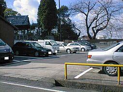 瀬戸市役所前駅 0.5万円