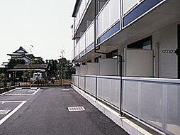 海老名駅 0.6万円
