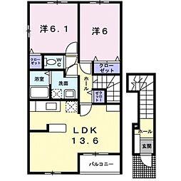 山陰本線 米子駅 バス14分 観音寺新町中央下車 徒歩5分