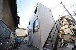 町屋駅 6.8万円